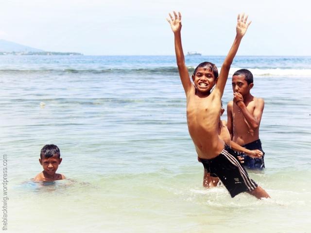Timorese-7